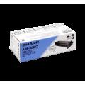 Скупка картриджей BLACKTRADE.RU - AM-30DC SHARP Тонер-картридж для AM-300/400. Чрный. 3000 страниц.