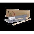 Скупка картриджей BLACKTRADE.RU - 008R13021 Бокс для сбора тонера XEROX WC 7132 (31000стр)