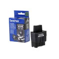 Скупка картриджей BLACKTRADE.RU - LC-900BK Картридж для Brother DCP-110/ 115/ 120/ MFC-210/ 215/ 425CN; FAX-1840, (500 стр.) Black