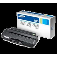 Скупка картриджей BLACKTRADE.RU - Продать MLT-D103L Samsung 103L Тонер-картридж черный