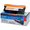 Скупка картриджей BLACKTRADE.RU - TN-325C Тонер картридж Brother голубой для HL-4140/ 4150CDN/ 4570/ DCP-9055/ 9270/ MFC-9460/ 9465CDN/ 9970 (3500 стр.)