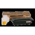 Скупка картриджей BLACKTRADE.RU - 37029010 [1T02A20NL0001] Тонер-картридж для Kyocera Mita KM-1505/ KM-1510/ KM-1810 (o), (7000 стр.)
