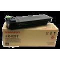 Скупка картриджей BLACKTRADE.RU - AR-020T Тонер-картридж для Sharp AR5516/ AR5520 (16000стр.)
