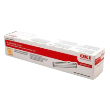 Скупка картриджей BLACKTRADE.RU - Продать 43502306/43502302 Тонер-картридж для OKI B4400/ B4600 (3000 стр.)