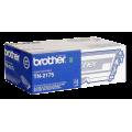 Скупка картриджей BLACKTRADE.RU - TN-2175 Тонер-картридж Brother для HL-2140/ 2140R/ 2142/ 2150NR/ 2170WR/ DCP-7030R/ 7032R/ 7040/ 7045NR/ MFC-7320R/ 7440NR/ 7840 (2600 стр.)