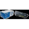Скупка картриджей BLACKTRADE.RU - TN-3130 Тонер-картридж для лазерных принтеров Brother HL 5200, 5240, 5250, 5270, 5280; DCP 8060, 8065; MFC 8460, 8860, 8870 (3500 стр.)