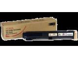 Скупка картриджей BLACKTRADE.RU - 006R01179 Тонер-картридж для Xerox CopyCentre C118, WorkCentre M118/ M118i (11000 стр.)
