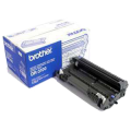 Скупка картриджей BLACKTRADE.RU - DR-3100 Фотобарабан Brother для лазерных принтеров HL-5200/ 5240/ 5250/ 5270/ 5280/ MFC-8460/ 8860/ 8870/ DCP-8060/ 8065 (25000 стр.)