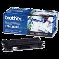 Скупка картриджей BLACKTRADE.RU - TN-135BK черный тонер-картридж Brother для  HL-4040/ 4050/ 4070/ DCP-9040/ 9045/ MFC-9440/ 9840 (5000 стр.)
