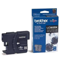 Скупка картриджей BLACKTRADE.RU - LC-980BK Картридж для Brother DCP-145C/ 165C/ 195C, DCP-375CW, MFC-250C/ 290C (300 стр.) Black