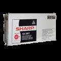 Скупка картриджей BLACKTRADE.RU - AR-208T Тонер-картридж для Sharp AR-201/ 203/ AR-5420 (8000 стр.)