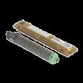 Скупка картриджей BLACKTRADE.RU - Type-MPC2551E [841587] картридж Ricoh для Aficio MPC2051/C2551 черный, (10000стр.)