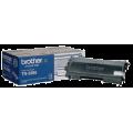 Скупка картриджей BLACKTRADE.RU - TN-2085 Тонер-картридж Brother для HL-2035/ 2035R (1500 стр.)