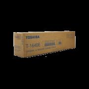 Скупка картриджей BLACKTRADE.RU - Продать T-1640E Тонер-туба Toshiba ES = e-Studio 163/ 165/ 166/ 167/ 203/ 205/ 206/ 207/ 237 (24000 стр.)