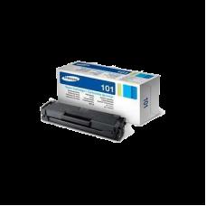 Скупка картриджей BLACKTRADE.RU - Продать MLT-D101S Samsung 101S Тонер-картридж черный /Toner Cartridge/