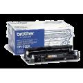 Скупка картриджей BLACKTRADE.RU - DR-3200 Барабан Brother для HL-5340/ 5350/ 5370/ 5380/ DCP-8070/ 8085/ MFC-8370/ 8880 (25000 страниц)