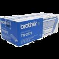 Скупка картриджей BLACKTRADE.RU - TN-2075 Тонер-картридж Brother для HL-2030/ 2040/ 2070/ Fax-2820/ 2825/ 2920/ MFC-7220/ 7225/ 7420/ 7820/ DCP-7010/ 7020/ 7025 (2500 стр.)