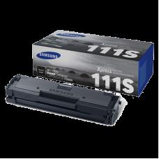 Скупка картриджей BLACKTRADE.RU - Продать MLT-D111S Samsung 111S Тонер-картридж черный