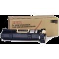 Скупка картриджей BLACKTRADE.RU - 013R00589 Копи-картридж для Xerox CopyCentre C118, WorkCentre M118/ M118i, XEROX WCP 123/ 128/ 133 (60000 стр.) - модуль ксерографии