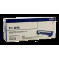 Скупка картриджей BLACKTRADE.RU - TN-1075 Тонер-картридж Brother для HL-1012/ 1110/ 1112/ DCP-1510/ 1512/ MFC-1810/ 1815 (1000 стр.)