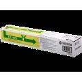 Скупка картриджей BLACKTRADE.RU - TK-895Y [1T02K0ANL0] Тонер-картридж для  Kyocera FS-C8020MFP/ FS-C8025MFP/ FS-C8520MFP/ FS-C8525MFP,