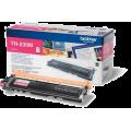 Скупка картриджей BLACKTRADE.RU - TN-230M Пурпурный картридж Brother для HL-3040/ 3070/ DCP-9010CN/ MFC-9120/ 9125/ 9130/ 9320 (1400 стр.)