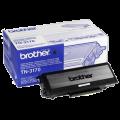 Скупка картриджей BLACKTRADE.RU - TN-3170 Тонер-картридж для лазерных принтеров Brother HL 5200, 5240, 5250, 5270, 5280; DCP 8060, 8065; MFC 8460, 8860, 8870 (7000 стр.)
