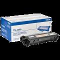 Скупка картриджей BLACKTRADE.RU - TN-3390 Картридж Brother для HL-6180DW/ DCP-8250DN/ MFC-8950DW (12 000 стр.)