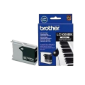 Скупка картриджей BLACKTRADE.RU - LC-1000BK Картридж для Brother DCP130C/ 330С/ 540, MFC-240C/ 440CN/ 465CN/ 660CN/ 885CW/ 5460CN/ 5860CN (500 стр.) Black