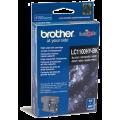 Скупка картриджей BLACKTRADE.RU - LC-1100 HYBK Картридж для Brother DCP385C, DCP-6690CW (900 стр.) Black