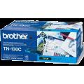 Скупка картриджей BLACKTRADE.RU - TN-130C Голубой тонер-картридж Brother для  HL-4040/ 4050/ 4070/ DCP-9040/ 9045/ MFC-9440/ 9840 (1500 стр.)