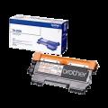 Скупка картриджей BLACKTRADE.RU - TN-2080 Тонер-картридж Brother для HL-2130/ 2130R/ DCP-7055/ 7055R/ 7055WR (700 стр)