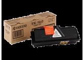 Скупка картриджей BLACKTRADE.RU - TK-160 Тонер картридж Kyocera для FS-1120D/N (2500стр.)