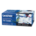 Скупка картриджей BLACKTRADE.RU - TN-130BK черный тонер-картридж Brother для  HL-4040/ 4050/ 4070/ DCP-9040/ 9045/ MFC-9440/ 9840 (2500 стр.)