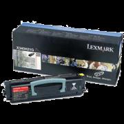 Скупка картриджей BLACKTRADE.RU - Продать X340H21G Картридж для МФУ Lexmark X342 RegularCartridge High 6K