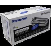 Скупка картриджей BLACKTRADE.RU - Продать KX-FAD89A Барабан Panasonic для факсов KX-FL 401/ 402/ 403/ 422/ 423, FLC-411 / 412 / 413 / 418 (10000стр.)