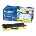 Скупка картриджей BLACKTRADE.RU - TN-130Y Желтый тонер-картридж Brother для  HL-4040/ 4050/ 4070/ DCP-9040/ 9045/ MFC-9440/ 9840 (1500 стр.)