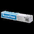 Скупка картриджей BLACKTRADE.RU - TK-895C [1T02K0CNL0] Тонер-картридж для  Kyocera FS-C8020MFP/ FS-C8025MFP/ FS-C8520MFP/ FS-C8525MFP,
