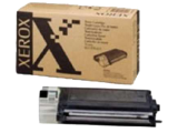 Скупка картриджей BLACKTRADE.RU - 006R01046 Тонер-туба ( 2шт.) XEROX WCP 5632/38/45/55/ WC35/45/55/232/238/245/255/ DC 535/45/55