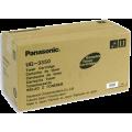 Скупка картриджей BLACKTRADE.RU - UG-3350 Тонер-картридж для Panasonic DX-600, DX-800, UF-580, UF-585, UF-590, UF-595, UF-790, UF-5100, UF-6000, UF-6100 (7500 стр.)