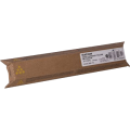Скупка картриджей BLACKTRADE.RU - Type-MPC2551HE [841505] картридж для Ricoh Aficio MPC2050/C2550/С2051/С2551 голубой, (9500стр.)