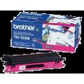 Скупка картриджей BLACKTRADE.RU - TN-135M Пурпурный тонер-картридж Brother для  HL-4040/ 4050/ 4070/ DCP-9040/ 9045/ MFC-9440/ 9840 (4000 стр.)