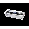 Скупка картриджей BLACKTRADE.RU - KX-FA83A Тонер-туба Panasonic для KX-FL511/ 512/ 513/ 514/ 540/ 541/ 543/ 611/ 612; KX-FLM 651/ 652/ 653/ 663 (2500стр.)