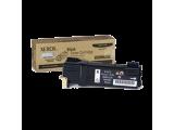 Скупка картриджей BLACKTRADE.RU - 006R01319 Тонер-картридж для Xerox WC 7132/ 7232/ 7242, Black (21 000с.)
