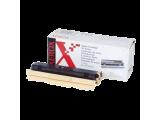 Скупка картриджей BLACKTRADE.RU - 006R01271 Тонер-картридж для Xerox WC 7132/ 7232/ 7242, Yellow (8 000с.)