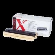 Скупка картриджей BLACKTRADE.RU - Продать 006R01271 Тонер-картридж для Xerox WC 7132/ 7232/ 7242, Yellow (8 000с.)
