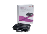 Скупка картриджей BLACKTRADE.RU - 106R01487 Тонер-картридж к МФУ Xerox WC 3210/3220 (4100 стр.)