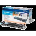 Скупка картриджей BLACKTRADE.RU - TN-230C Голубой картридж Brother для HL-3040/ 3070/ DCP-9010CN/ MFC-9120/ 9125/ 9130/ 9320 (1400 стр.)