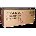 Скупка картриджей BLACKTRADE.RU - FK-130 [2HS93043] Узел фиксации изображения (термоузел) Kyocera FS-1100/ FS-1300D/ FS-1350DN