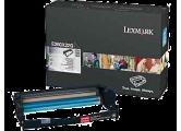 Скупка картриджей BLACKTRADE.RU - E260X22G LEXMARK Фотобарабан  для  E260, E260d, E260dn, E360d, E360dn, E460dn, E460dw, E462dtn, X264